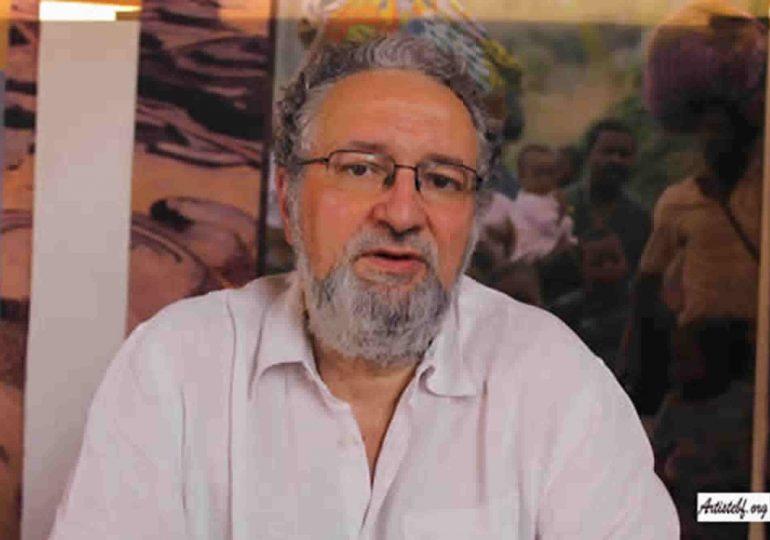 Jean Michel FRODON, Journaliste