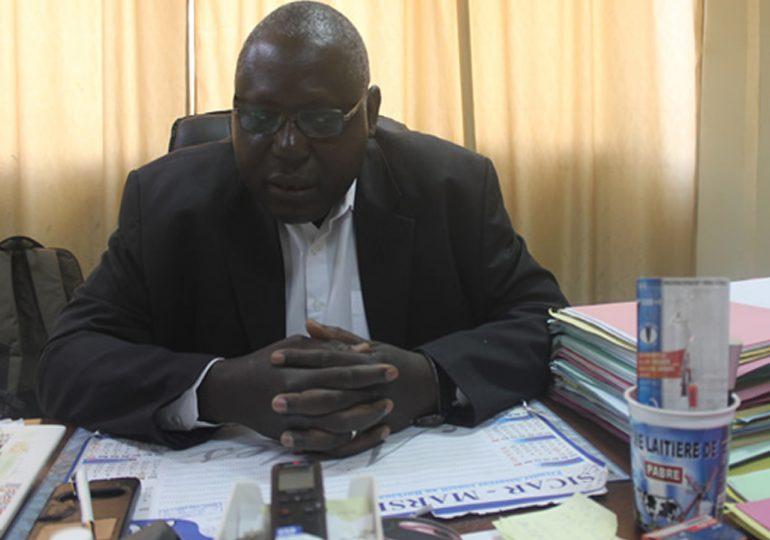 Alliances et parentés à plaisanterie au Burkina Faso avec le Pr. Alain SISSAO