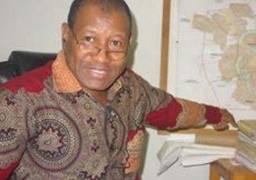 """Adressage au Burkina : """"Ce qui n'a pas marché … !"""