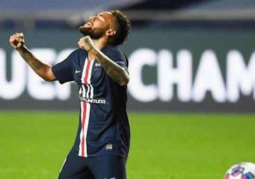 PSG-Bayern: les raisons de croire au sacre historique de Paris