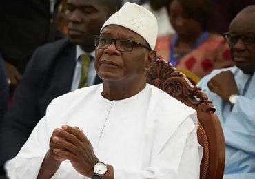 Mali : la Côte d'Ivoire ferme ses frontières terrestres et aériennes