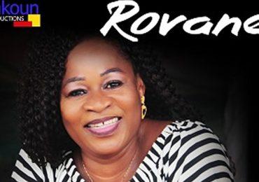 Musique : Mon bonheur, le nouveau single de Rovane