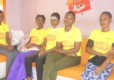 Fête du Travail : Jour chômé et payé au Burkina