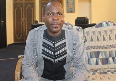 Covid-19 : Comment le FDCT aborde-t-il la relance de l'économie culturelle au Burkina ?