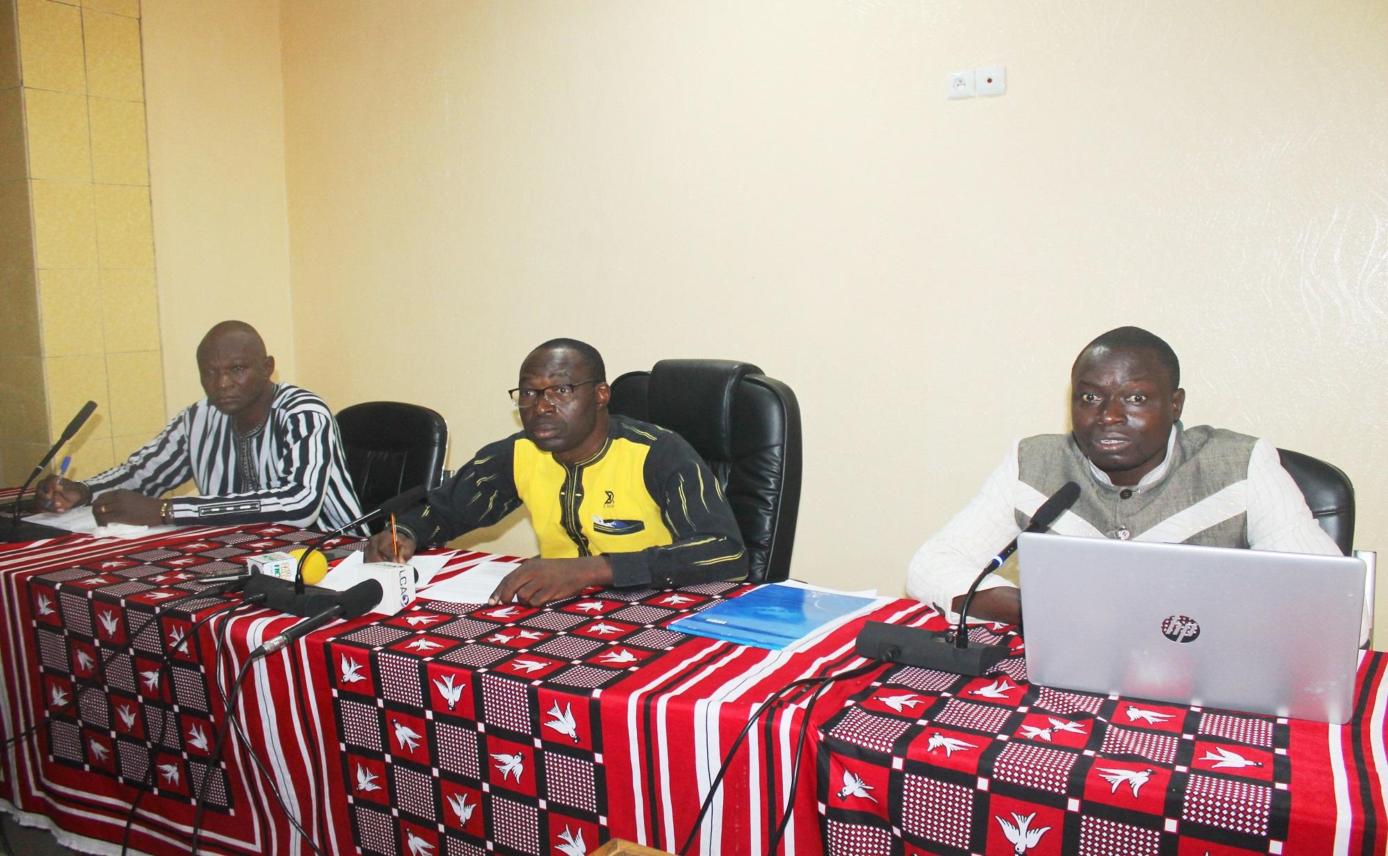 Commission Nationale des Biens Culturels et Naturels