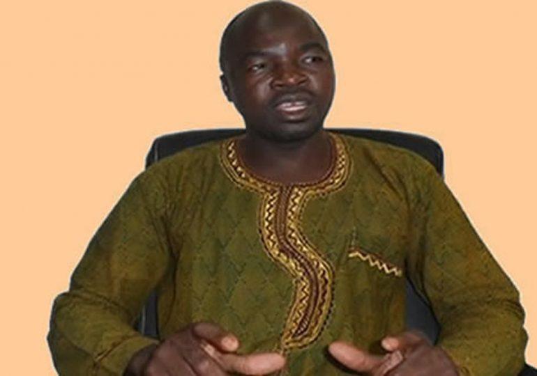 Mariage chez les SAMO ou SAN : Léonce KI, raconte …