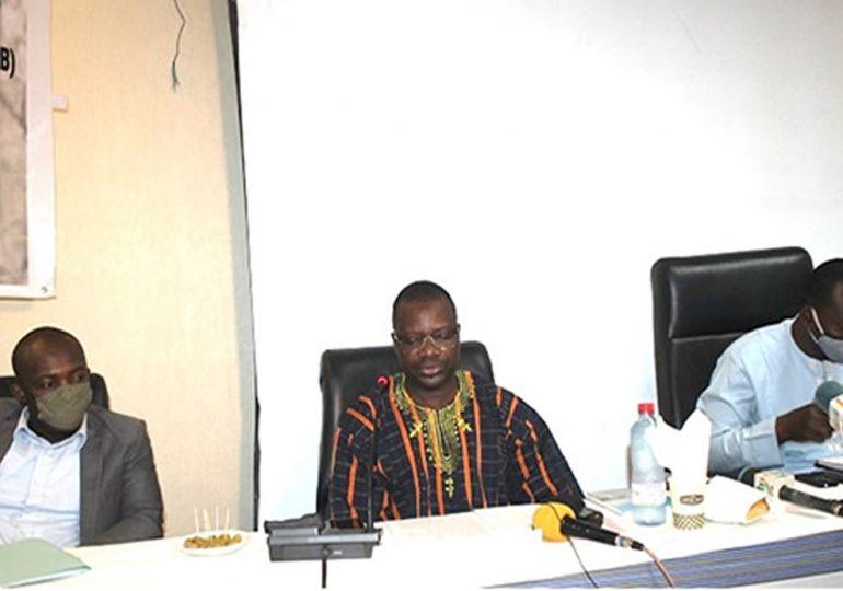 Burkina : promouvoir le tourisme interne