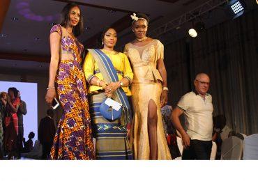 Fespaco 2019 : L'agence MEA cartonne avec son défilé de mode international