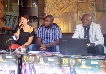 Les 12 PCA 2019, le 25 janvier 2019 à Canal Olympia Ouaga 2000