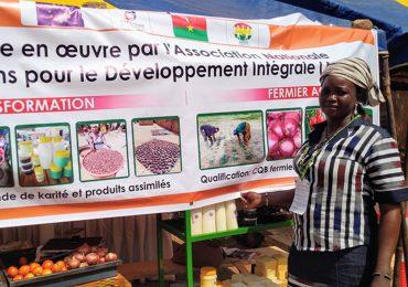 Des rencontres nationales pour stimuler l'employabilité des jeunes