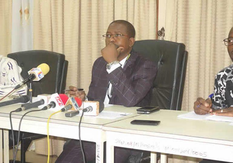 BBDA : De nouveaux modèles économiques pour la filière musique au Burkina Faso