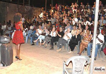 """Le CITO a accueilli """"Ouagadougou pressé"""""""