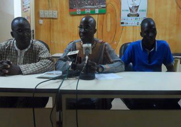 Journées culturelles du Burkina Faso en Côte D'Ivoire: Un pari gagné