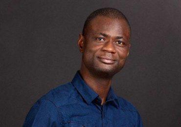 FESPACO : Alex Moussa SAWADOGO, installé dans ses fonctions de DG du Fespaco
