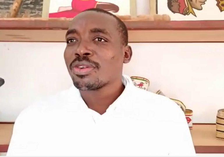 Burkina : Elections couplées 2020, le cri de cœur des acteurs culturels de Gaoua