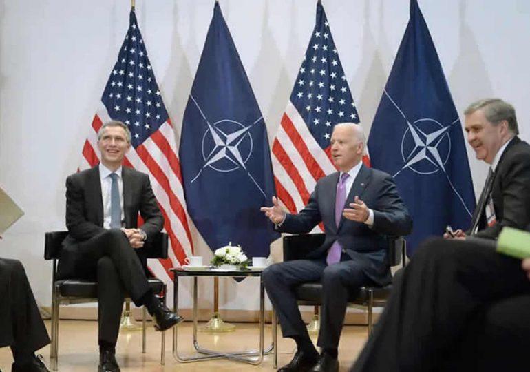 Présidentielle Américaine : Joe Biden veut unir alliés et partenaires