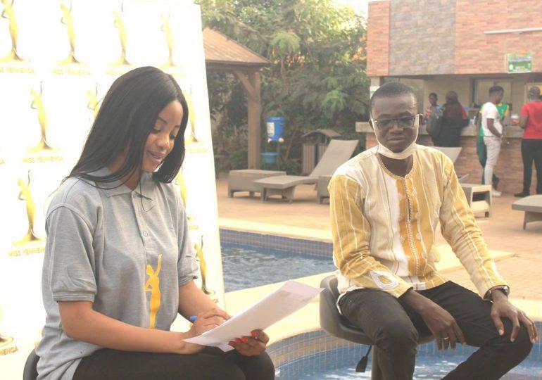 Miss YENNENGA, un évènement culturel qui révèle le Faso DAN FANI
