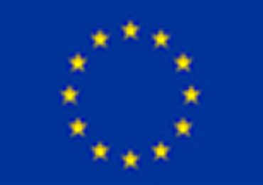 Déclaration du HR/VP Josep Borrell concernant les élections tenues le 22 novembre au Burkina Faso