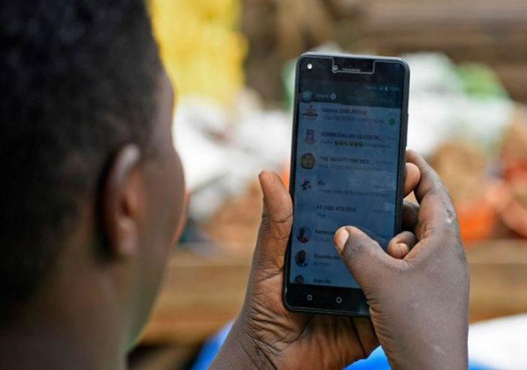 Technologie et santé : la concentration, le grand défi du 21e siècle