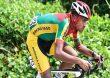 Trophée du meilleur cycliste africain 2020 : le burkinabè Paul DAUMONT fait partie des nominés