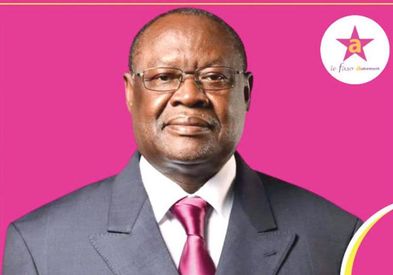 Disparition du Maréchal du Tchad, Idriss Deby Itno Président de la République: Et si l'avenir du G5 Sahel était menacé ?