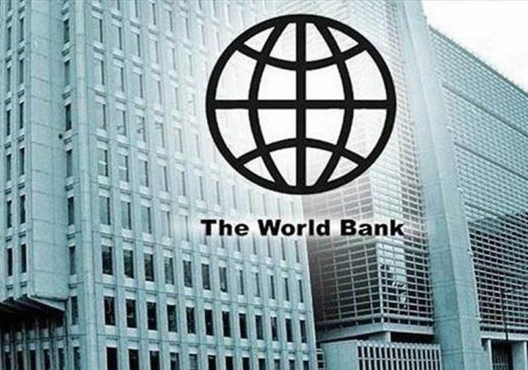 La Banque mondiale renforce son soutien au Sahel