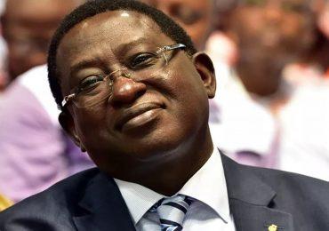 Mali : le chef de l'opposition Soumaïla Cissé, décède de la Covid-19
