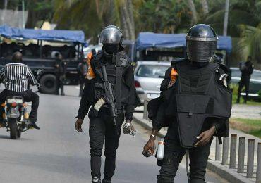 Côte d'Ivoire : 12 mois de sursis pour le duo musical Yodé et Siro