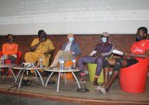 FIDO, 9ème édition : Le festival de la résilience