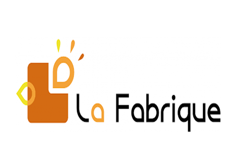 L'incubateur burkinabé la FABRIQUE récompensé par le label afric'innov