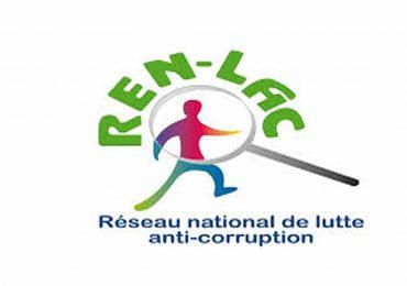Liberté accordée au magistrat Narcisse Sawadogo: Le REN-LAC dénonce une impunité garantie à certains acteurs judiciaires