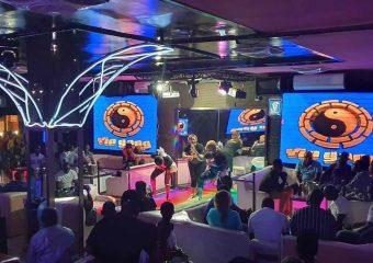 Musique : Les soirées burkindi,100% musique Burkinabè au Ying Yang