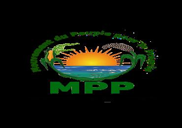 Compte rendu de la session extraordinaire du Bureau Politique National (BPN)