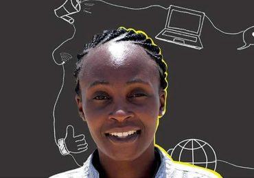 Au Niger, le pouvoir se raidit face à la liberté d'expression