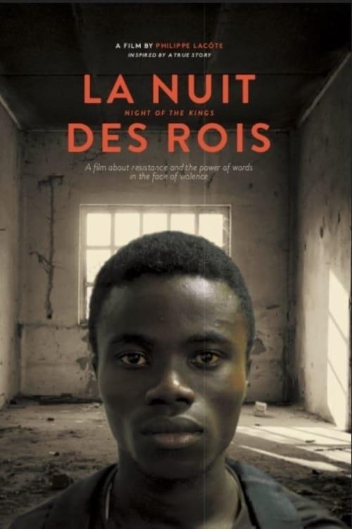 Etats-Unis : Un long métrage ivoirien sélectionné aux Oscars 2021, voici son auteur