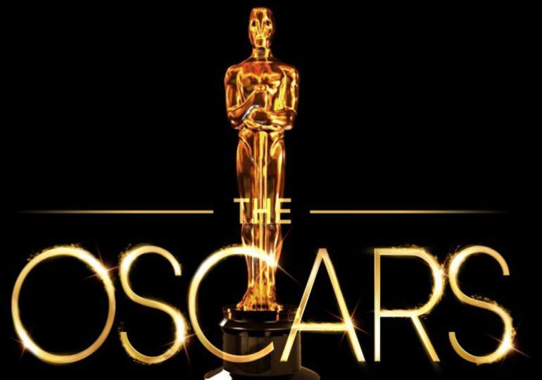 Cinéma : Un long métrage ivoirien sélectionné aux Oscars 2021
