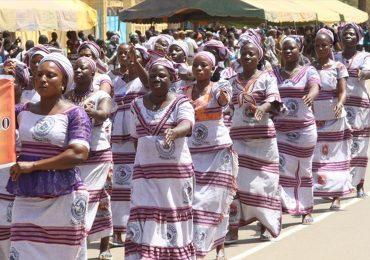 """Journée du 8 mars : Les femmes vers un """"Burkina Women Force One"""" (BWF-1)"""