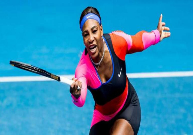 Tennis – WTA – Miami : Serena Williams renonce à disputer le tournoi
