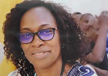 Sport : Annick PIKBOUGOUM, membre du Conseil de Leadership africain, un honneur fait à la femme  ..
