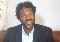 Entreprenariat: Un Burkinabè patron d'entreprises en Angleterre.