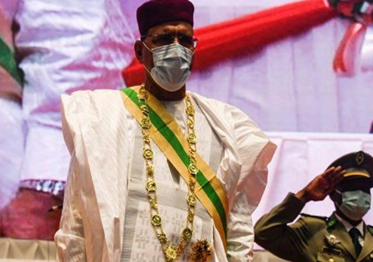Niger-Mali : à Bamako, les propos de Mohamed Bazoum font polémique