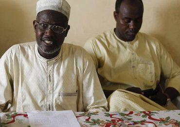 """Tchad : l'opposition dénonce un """"coup d'état institutionnel"""""""