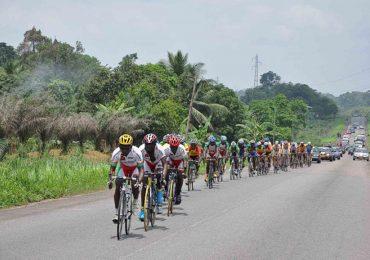 Cyclisme : Le Tour du Faso 2021 aura lieu du 29 octobre au 7 novembre  2021