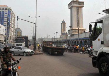 Bénin: l'auteur présumé de la tentative de coup d'État au Niger a été remis aux autorités de ce pays