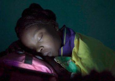 """Cinéma : """"Le dernier refuge"""" d'Ousmane Samassekou grand prix du festival de Copenhague"""