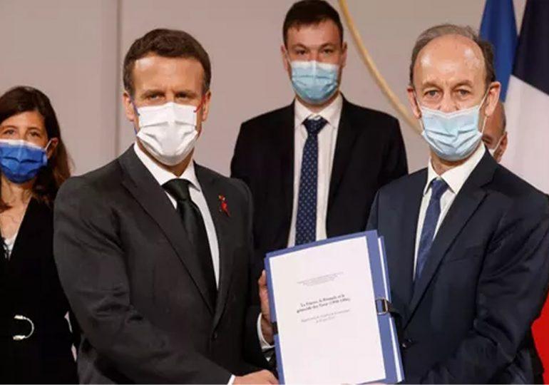 Macron au Rwanda pour un discours historique : présentera-t-il les excuses de la France ?