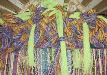 Exposition « Akili-Koh » : une chance à l'art burkinabè pour mieux se vendre