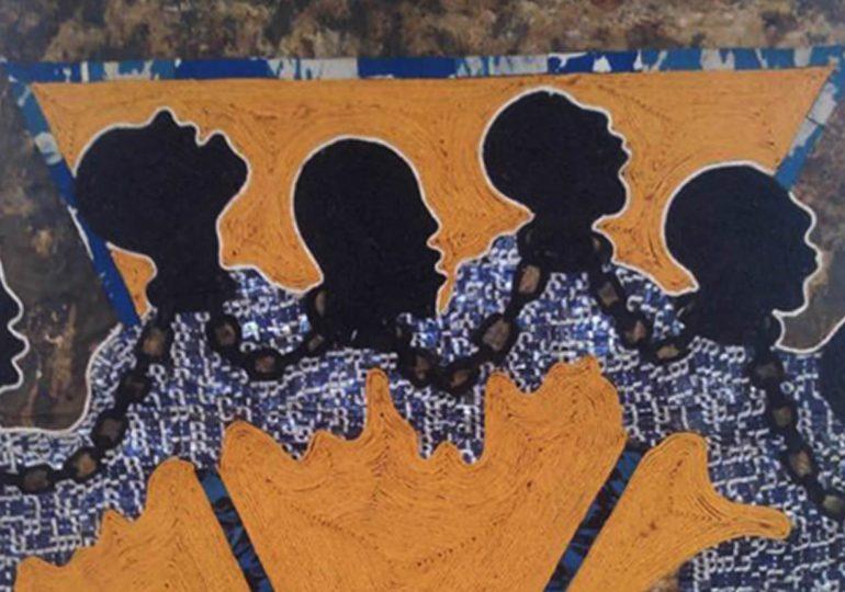 Exposition collective à l'IF de Ouagadougou : « AKILI KOH », ou le degré zéro de l'engagement.