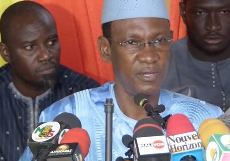 Mali: Rejet d'une transition consensuelle