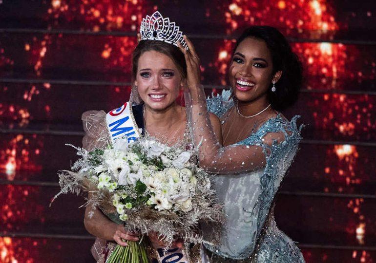 Miss Univers 2021 : Amandine Petit et Clémence Botino y participeront